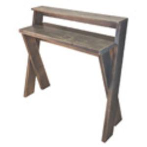 new mode desk 1602096611