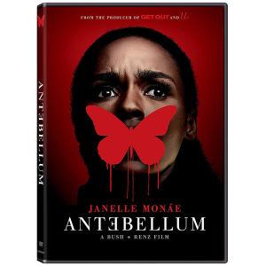 Antebellum 1602189451