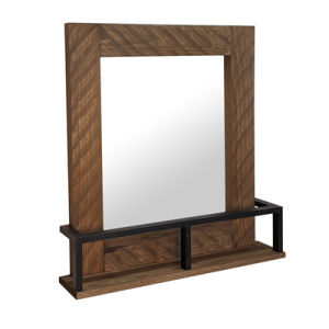 new mackenzie mirror 1602696179