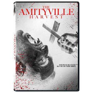 Amityvilleharvest 1603041140