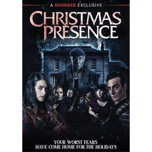 Christmaspresence 1603041945
