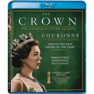 Crowns3bd 1603041996