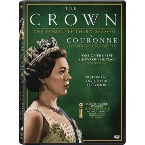 Crowns3 1603042058