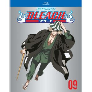 782009246541 anime bleach set 9 blu ray primary 1603052607