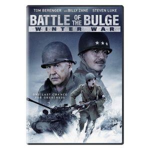 Battlebulge 1603054663