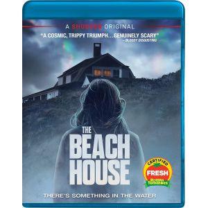 Beachhouse 1603055364