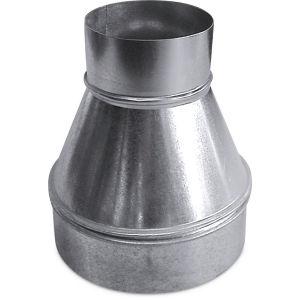 Reducer metal 1603076611