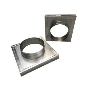 Sq rn metal 1603100116