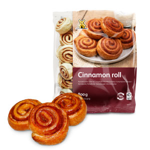 9544 xl cinnamon roll 800g 1603197990
