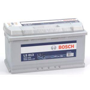 Bosch 20l5013 1603447754