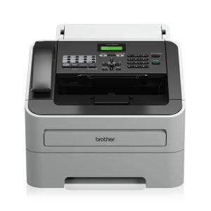 Fax2845 main 1603986940