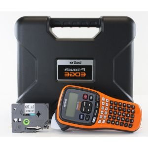 Mobile solutions pt e110 industrial 1603986960