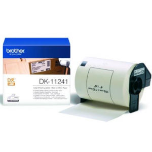 Brother dk 11241 labels  550x480w 1604067901