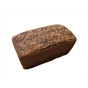Bo borodino bread 600g 1604570988