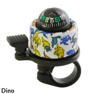 Bell184 dinosaur compass 1605394856