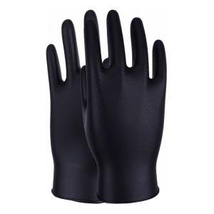 Maxim glove 1606208596