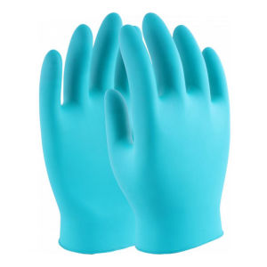 Maxim glove 1606210027
