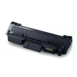 Samsung mlt r116l cartouche tambour laser compatible 1606513958