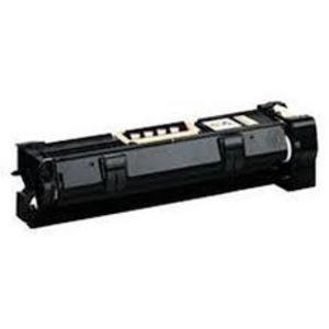 Fg encre tambour compatible xerox workcentre m123 m128 copycentre c123 013r00589 1606665759