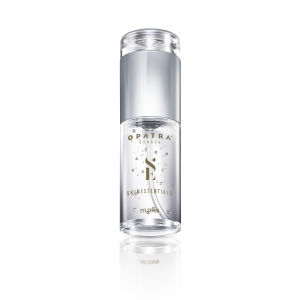 Skin esentials   eye serum 1606855644