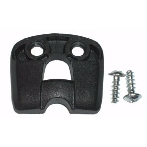Bmd69 extension bracket 471e 1609335242