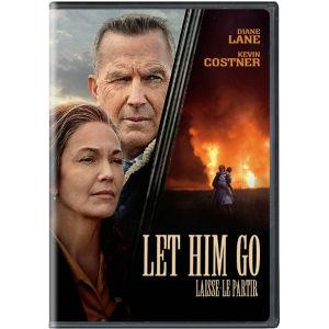 Lethimgo canada dvd artwork 1609538652
