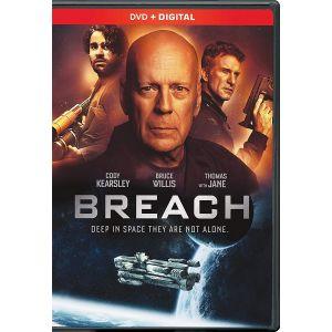 Breach 2000x3000 scaled 1609538836