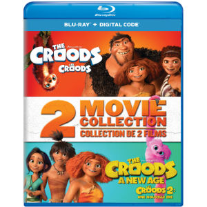 Thecroods 2moviecollection canada bd artwork 1609543119