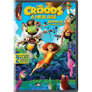Thecroodsanewage canada dvd artwork 1609543164