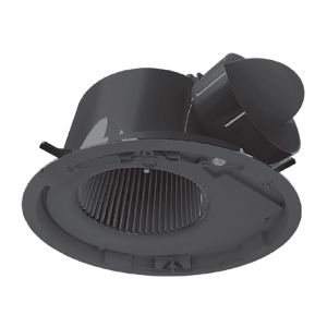 Fan   black body 00 1610687240