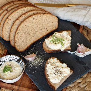 Pealinna bread 1000g sliced 1610749405