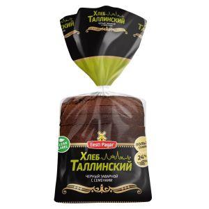 Tallinskii semenami 2015 1mb 1611048614