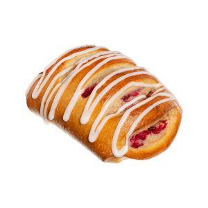 9128 bo pohla martsipanisaiake p c3 a4rmitainast 80g   bo lingonberry marzipan pastry  yeast dough  80g 1611049027