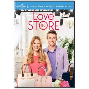 Loveinstore 1612761429