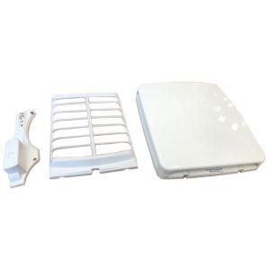 Cucina  fascia filter kit 1613682844