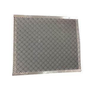 Cucina filter 1613684054