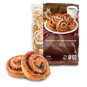 9821 xl cinnamon roll with cardamom 1 2kg with pastries 1615463595