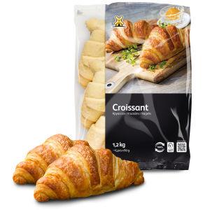 9110 xl croissant 1 2kg. 1615555866