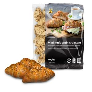 9328 xl mini multigrain croissant 1050g 1615555944