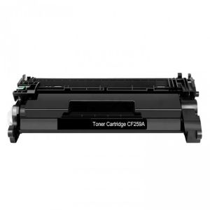 Cf259a compatible toner cartridge 1615586342