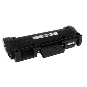 Xerox 3215 toner  22415.1503941030 1615587776