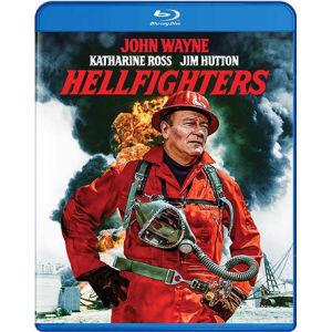 Hellfighters 1615748174