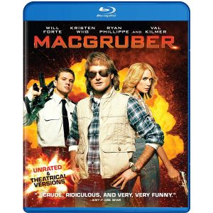 Macgruber 1615748541