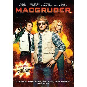 Macgruber 1615748563