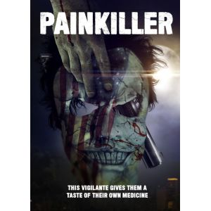 Painkiller 1615748710