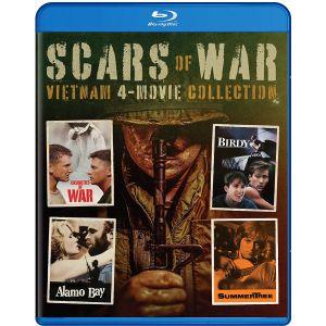 Scars of war 1615748915