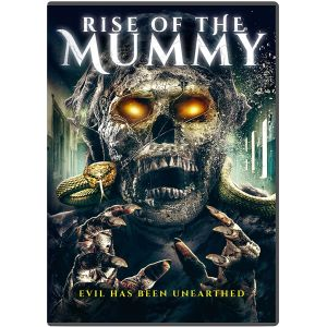 Rise of the mummy 1615749099