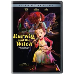 Earwig and the witch 1615749397