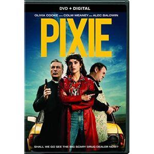 Pixie 1615750516