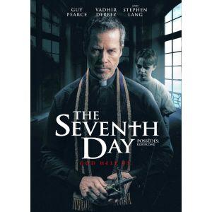 Seventh day 1615750692